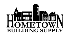 Hometown Building Supply of Aitkin