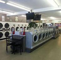 Village Laundromat & Car Wash
