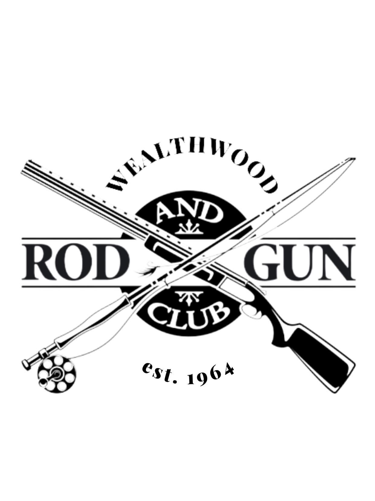Wealthwood Rod & Gun Club