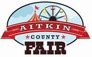 Aitkin County Fair