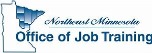 NE  MN. Office of Job Training ( The Workforce Center )
