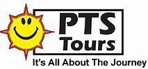 PTS Tours