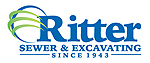 Ritter Sewer and Excavating, Inc.