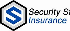 Security State Insurance Agency