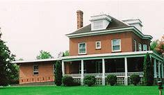 Sorenson-Root-Thompson Funeral Home