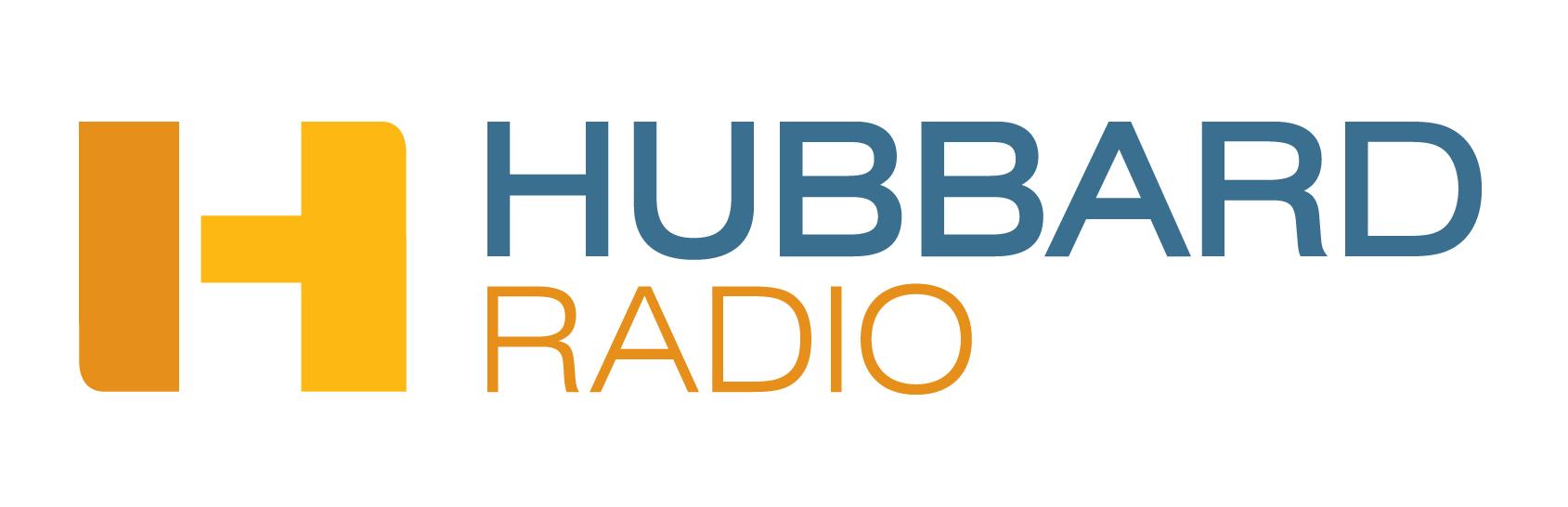 Hubbard Broadcasting