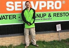 Servpro Of Bemidji/ Grand Rapids