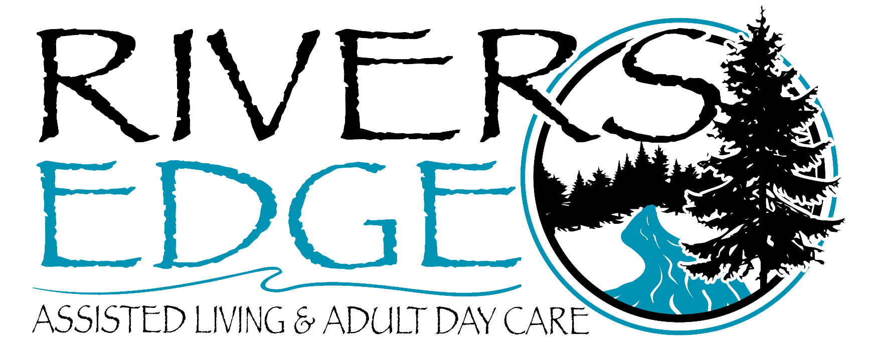 Rivers Edge Assisted Living