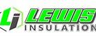 Lewis Insulation Inc.