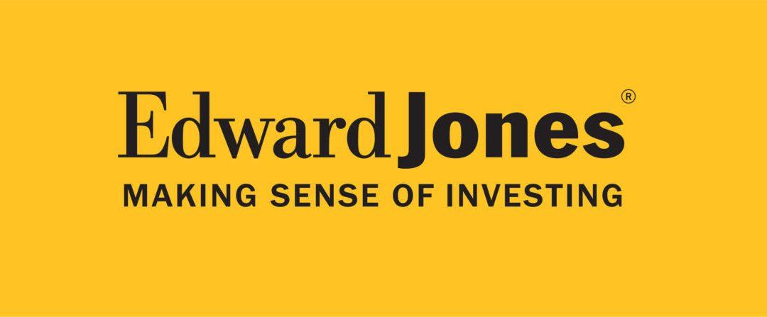 Edward Jones, Aitkin