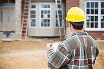 TBC Construction & Home Inspections