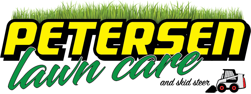 Petersen Lawn Care