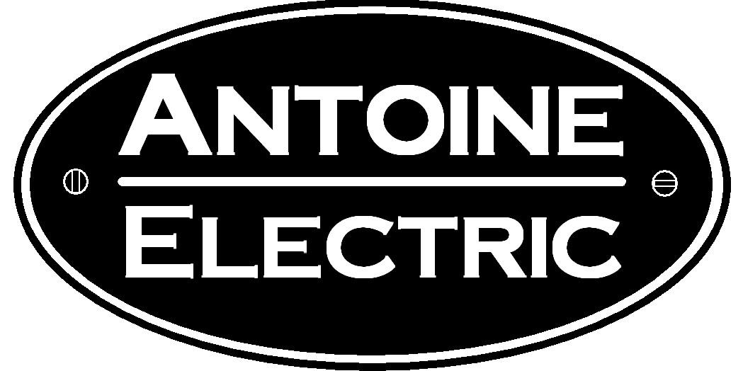 Antoine Electric