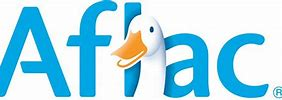 AFLAC – Experience Insurance Advisors